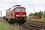 "LTS 0750 - Railion ""233 515-6"" 08.06.2005 - HorkaTorsten Frahn"