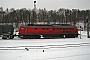 """LTS 0750 - Railion """"233 515-6"""" 22.05.2005 - Dresden-KlotzscheTheo Stolz"""