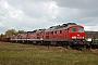 """LTS 0752 - DB Cargo """"232 517-3"""" 09.10.2003 - EspenhainTobias Kußmann"""