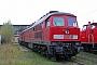 """LTS 0754 - Railion """"232 519-9"""" 11.11.2004 - Leipzig-EngelsdorfRalph Mildner"""