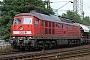 "LTS 0754 - Railion ""232 519-9"" 04.10.2005 - Oberhausen-WestDietrich Bothe"