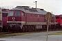 "LTS 0756 - DB Cargo ""232 521-5"" 03.03.2002 - Cottbus, AusbesserungswerkHeiko Müller"
