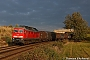 """LTS 0756 - DB Schenker """"233 521-4"""" 12.10.2012 - ReuthThomas Ehrhardt"""