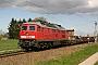 "LTS 0756 - DB Cargo ""233 521-4"" 19.04.2017 - DalwitzhofMichael Uhren"