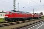 "LTS 0759 - Railion ""232 524-9"" 16.10.2008 - CottbusFrank Gutschmidt"