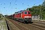 """LTS 0759 - DB Schenker """"232 524-9"""" 28.06.2011 - Genshagener HeideOliver Hoffmann"""