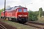 "LTS 0759 - Railion ""232 524-9"" 26.08.2006 - MückaTorsten Frahn"