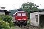 "LTS 0760 - Railion ""233 525-5"" 06.07.2006 - Blankenburg (Harz)Ingmar Weidig"