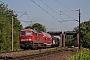 """LTS 0760 - DB Schenker """"233 525-5"""" 02.07.2015 - WiertheAlex Huber"""
