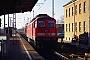 """LTS 0761 - DB Regio """"234 526-2"""" 15.02.2001 - HoyerswerdaMarvin Fries"""
