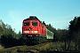"""LTS 0761 - DB Regio """"234 526-2"""" 15.02.2001 - Uhyst (Spree)Marvin Fries"""