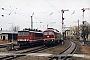"LTS 0761 - DB AG ""234 526-2"" 10.03.1999 - ZwickauThomas Zimmermann"