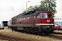 "LTS 0763 - DB Cargo ""232 528-0"" 27.09.1999 - CottbusThomas Zimmermann"