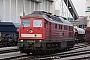 """LTS 0763 - DB Schenker """"232 528-0"""" 02.08.2014 - WülfrathAlexander Leroy"""