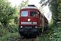 """LTS 0763 - DB Schenker """"232 528-0"""" 02.08.2014 - Duisburg-WanheimerortAlexander Leroy"""