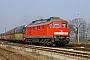 "LTS 0764 - Railion ""232 529-8"" 30.03.2007 - HorkaTorsten Frahn"