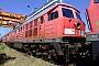 """LTS 0765 - DB Cargo """"232 530-6"""" 06.06.2008 - Sassnitz-Mukran (Rügen)Marvin Fries"""