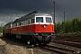"""LTS 0766 - DB Schenker """"232 531-4"""" 14.07.2012 - HorkaTorsten Frahn"""