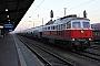 "LTS 0766 - DB Schenker ""232 531-4"" 20.10.2012 - CottbusSven Hohlfeld"