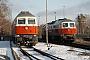 """LTS 0766 - DB Schenker """"232 531-4"""" 10.02.2013 - HorkaTorsten Frahn"""