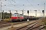 """LTS 0766 - DB Schenker """"232 531-4"""" 05.11.2012 - HosenaAndreas Görs"""