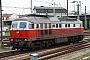 """LTS 0766 - DB Schenker """"232 531-4"""" 26.04.2013 - CottbusDietrich Bothe"""