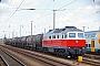 """LTS 0766 - DB Schenker """"232 531-4"""" 04.06.2015 - CottbusThomas Mihatsch"""