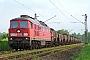 "LTS 0766 - Railion ""232 531-4"" 04.05.2005 - RatingenBernd Bastisch"