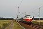 "LTS 0766 - DB Schenker ""232 531-4"" 11.08.2015 - HoyerswerdaLukas Weber"