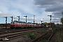"LTS 0766 - DB Schenker ""232 531-4"" 26.10.2012 - Horka, GüterbahnbahnhofMichael Leskau"