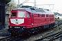 "LTS 0767 - DB AG ""232 532-2"" 11.09.1996 - Berlin-PankowThomas Rose"