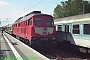 "LTS 0767 - DB AG ""232 532-2"" 11.05.1997 - FinkenkrugNorbert Schmitz"