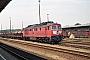 """LTS 0767 - DB Cargo """"232 532-2"""" __.07.2002 - Plauen (Vogtland), oberer BahnhofTilo Reinfried"""