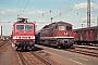 "LTS 0767 - DB AG ""232 532-2"" 06.10.1994 - OranienburgMichael Uhren"
