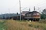 """LTS 0769 - DR """"132 534-9"""" 14.08.1990 - NeuzelleIngmar Weidig"""
