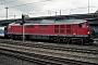 "LTS 0769 - DB Cargo ""232 534-8"" 28.06.2000 - Berlin-LichtenbergDietrich Bothe"