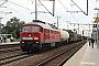 """LTS 0769 - DB Schenker """"232 534-8"""" 18.09.2012 - GolmPhilip Wormald"""