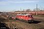 """LTS 0769 - DB Schenker """"232 534-8"""" 08.03.2015 - Gelsenkirchen-BismarckIngmar Weidig"""