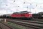 "LTS 0771 - Railion ""233 536-2"" 01.10.2008 - CottbusFrank Gutschmidt"