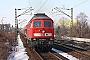 """LTS 0771 - GYSEV CARGO """"648 002"""" 01.08.2019 - Cottbus, DB Fahrzeuginstandhaltung GmbHNorman Gottberg"""