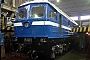 "LTS 0772 - Skinest Rail ""BR 232537-1"" 11.02.2014 - DaugavpilsPavel Sp."