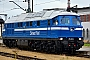 "LTS 0772 - Skinest Rail ""BR 232537-1"" 28.05.2014 - BydgoszczDamian Szarek"