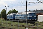"LTS 0772 - Skinest Rail ""BR 232537-1"" 29.07.2015 - BygoszczHeiko Müller"