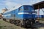 "LTS 0772 - Skinest Rail ""BR 232537-1"" 13.10.2017 - Kamieniec ZąbkowickiRonny Sdunzik"