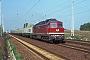 """LTS 0773 - DB AG """"234 538-7"""" 05.05.1995 - Hohen NeuendorfD. Holz (Archiv Werner Brutzer)"""