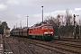 """LTS 0803 - DB Cargo """"232 543-9"""" 15.03.2003 - MückaDieter Stiller"""
