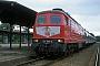 """LTS 0805 - DB AG """"234 545-2"""" 05.08.1998 - ArnsdorfJ. Gampe (Archiv Werner Brutzer)"""