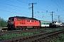 """LTS 0806 - DB Regio """"234 546-0"""" 30.04.2000 - DresdenWerner Brutzer"""
