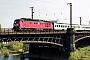 "LTS 0806 - DB Regio ""234 546-0"" 01.05.2001 - Dresden Neustadt, ElbebrückeDietrich Bothe"