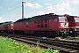 "LTS 0807 - DB Cargo ""232 547-0"" 22.05.2001 - GroßkorbethaMarvin Fries"